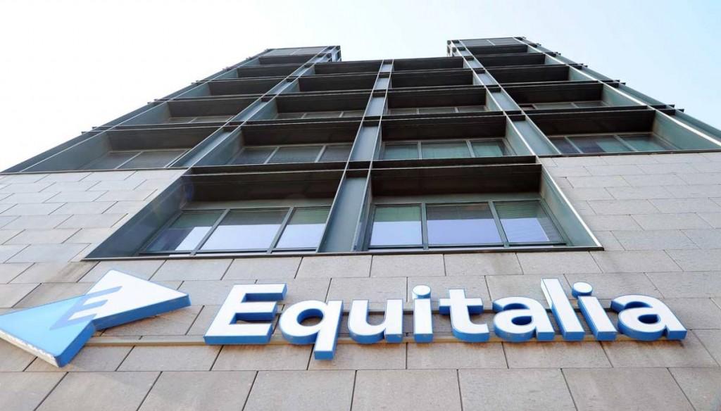 Boom di domande per rottamare le cartelle di Equitalia