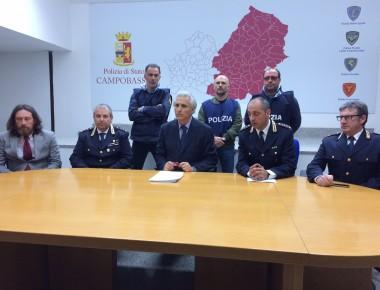 1a-truffa-agli-anziani-polizia-3.jpg