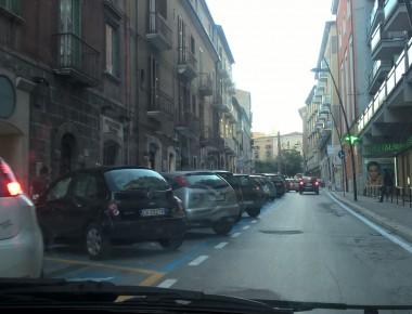 2-parcheggi-via-mazzini.jpg