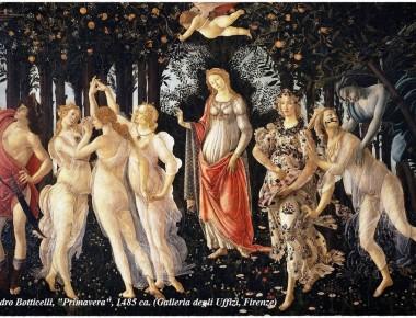 800px-Botticelli-primavera-1.jpg