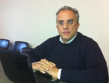 Giuseppe-Di-Pietro.jpg