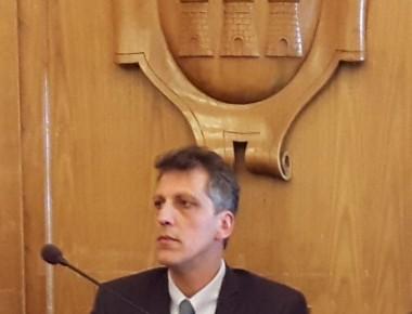 Michele-Durante-presidente-consiglio-comunale-Campobasso.jpg