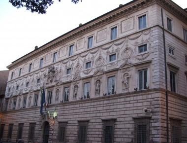 Palazzo_Spada.jpg