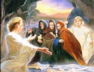 Sepolcro-vuoto-di-Gesù-1.jpg