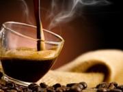 caffe-farmaci.jpg