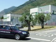 carabinieri-venafro-cittadella-militare.jpg