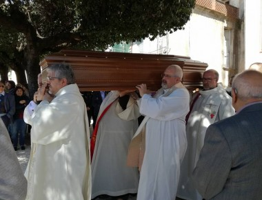 funerali-don-armando-1.jpg