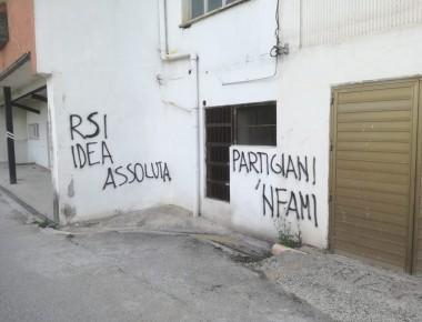 scritte-fasciste-25-aprile.jpg