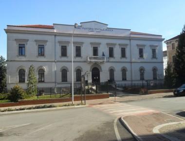 2-Conservatorio-3-1024x768.jpg