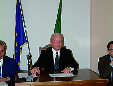 2.-presidente-di-giacomo.jpg
