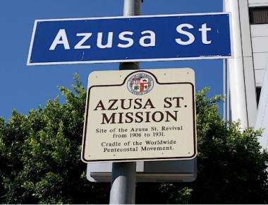 3-AzusaStreet2.png