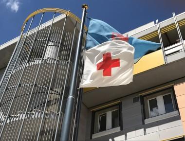 3.bandiera-croce-rossa-1.jpg