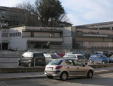 Biblioteca-Albino.jpg