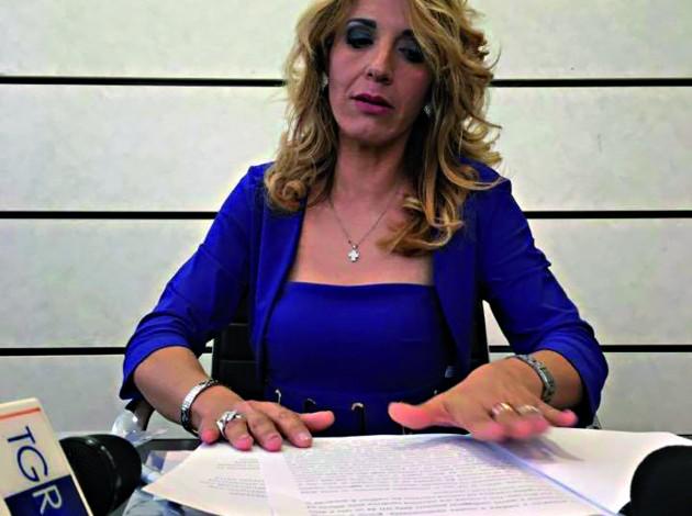 Giovanna-Palermo-Di-Meo-Prima.jpg