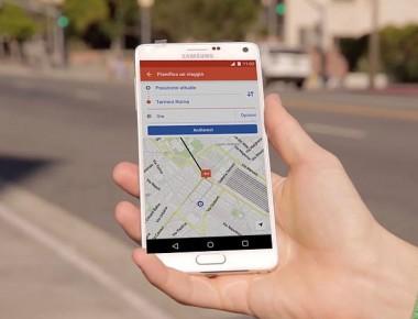 app-per-pagare-il-parcheggio.jpg