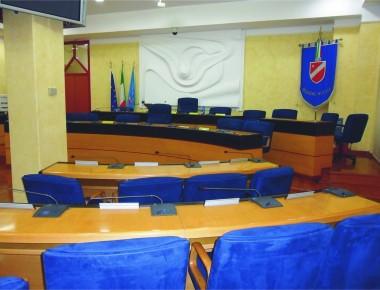 aula-vuota-consiglio-regionale.jpg