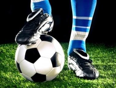 calcio42.jpg