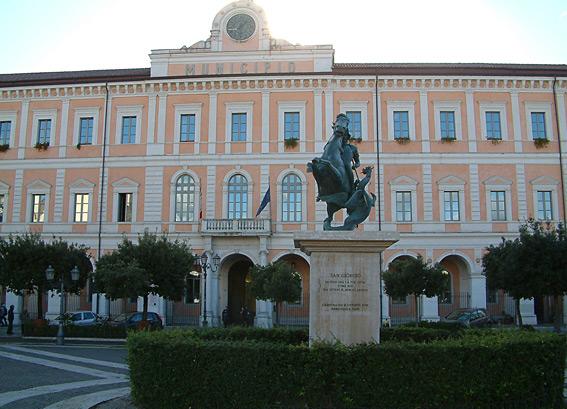 Firme false, a Palazzo San Giorgio inizia la resa dei conti