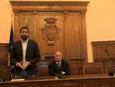 conferenza-Battista-e-Ramundo-5-1024x577.jpg