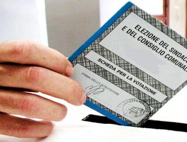 elezioni-comunali1.jpg