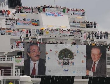 nave-della-legalità.jpg