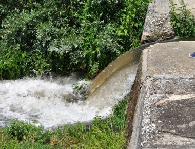 torrente-marrone-particolare-2.jpg