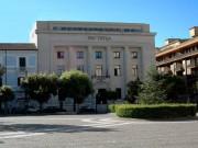 tribunale-cb-7fbd.jpg