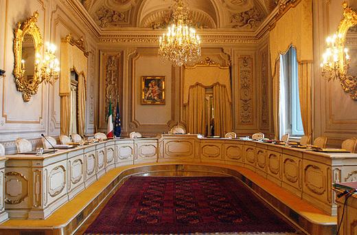 Troppi poteri all'Arpa, la Consulta dà ragione a Renzi: la norma della Regione è incostituzionale