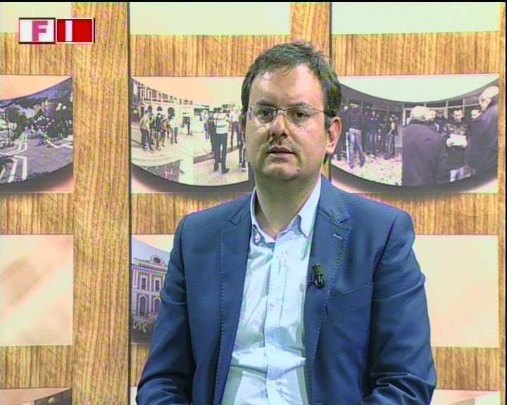 Al Parlamento con Isernia, alla Regione con Campobasso: lo strano caso di Bojano