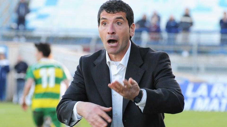 La DL Group dietro l'iscrizione dei Lupi. Foglia Manzillo nuovo allenatore