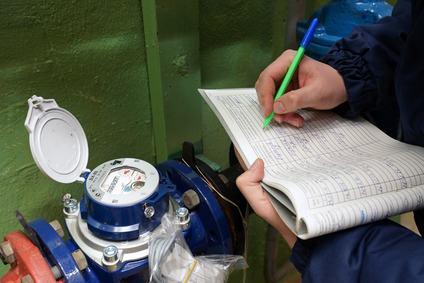Bollette dell'acqua, il Comune al lavoro sulle nuove tariffe