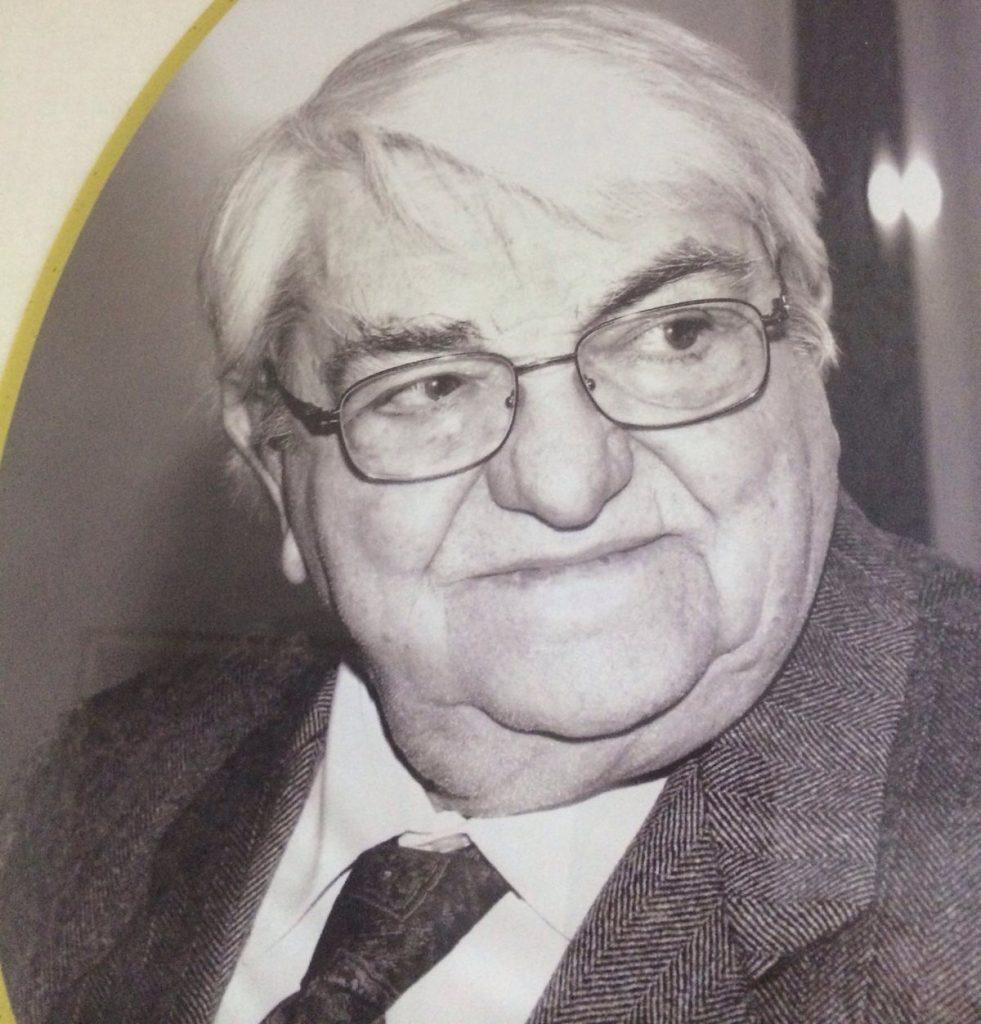Sindacalista, presidente del Consiglio e assessore: è scomparso Giuseppe Lavalle