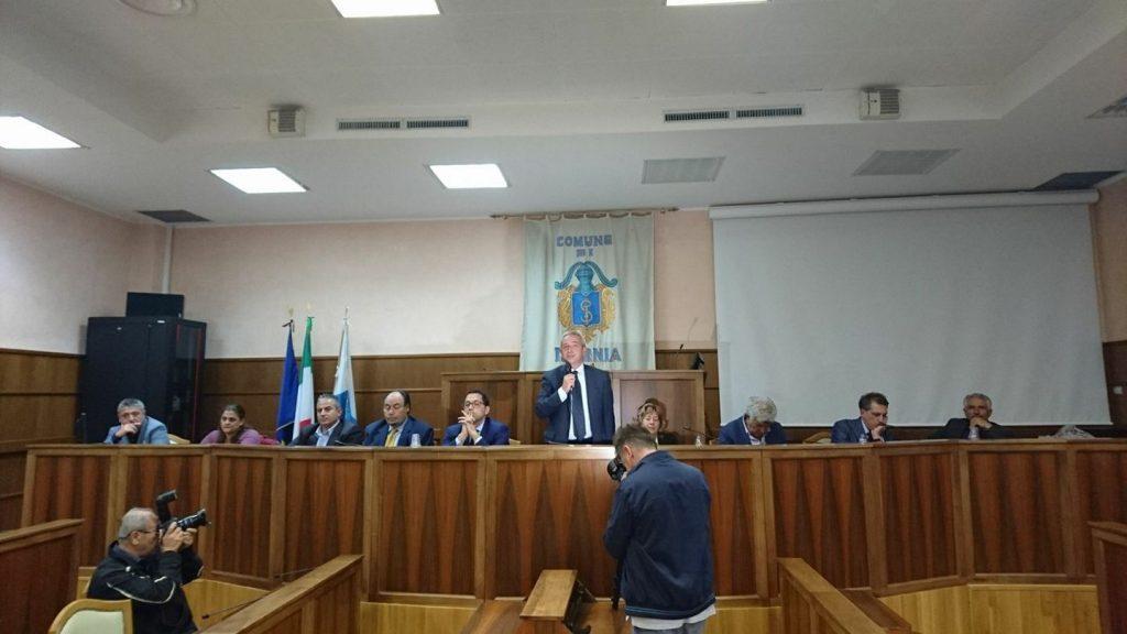 Elezioni, parte la scalata alla Regione dell'Ulivo 2.0