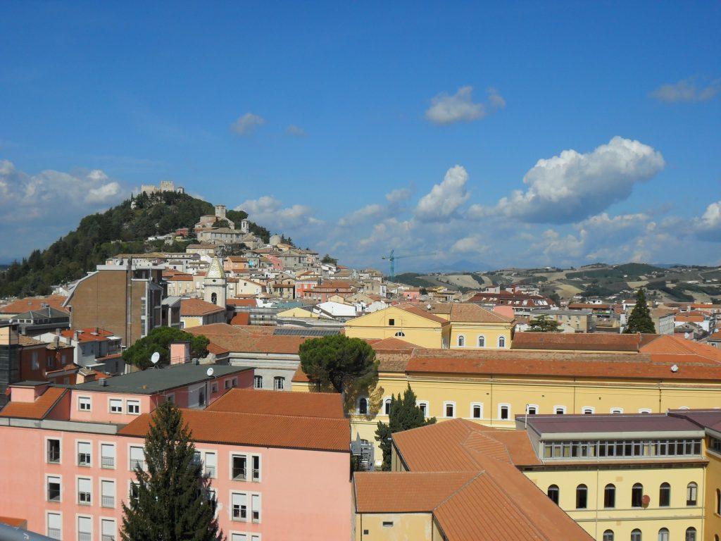 Qualità della vita, le province molisane tra le peggiori d'Italia