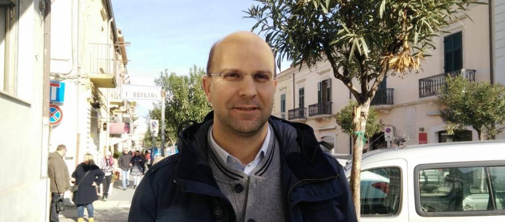 Sicurezza sismica, San Giuliano di Puglia modello ancora da premiare