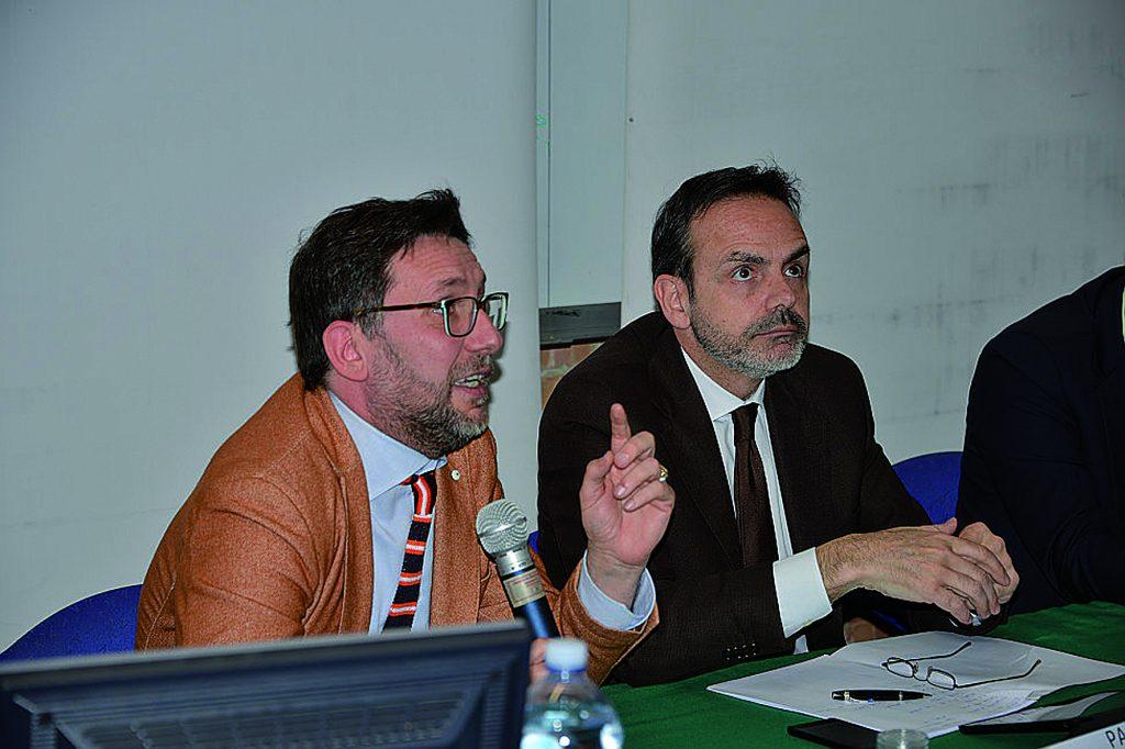 Violenza di genere, altri 72mila euro al Molise «Miglioriamo l'assistenza»