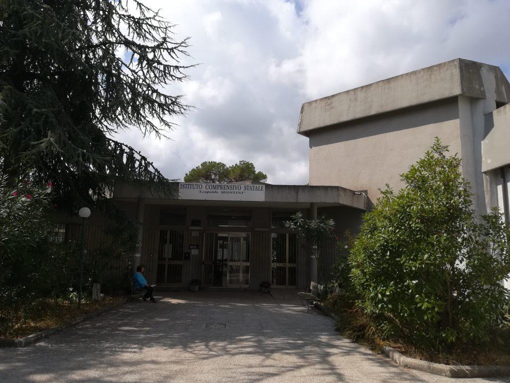 Montini di Campobasso, Battista assicura: a gennaio stop ai doppi turni