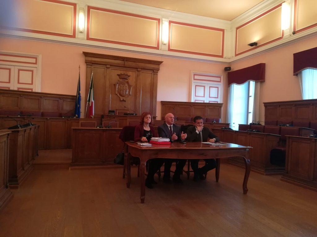 Nuova vita per il mercato coperto di Campobasso, dal governo 18 milioni di euro