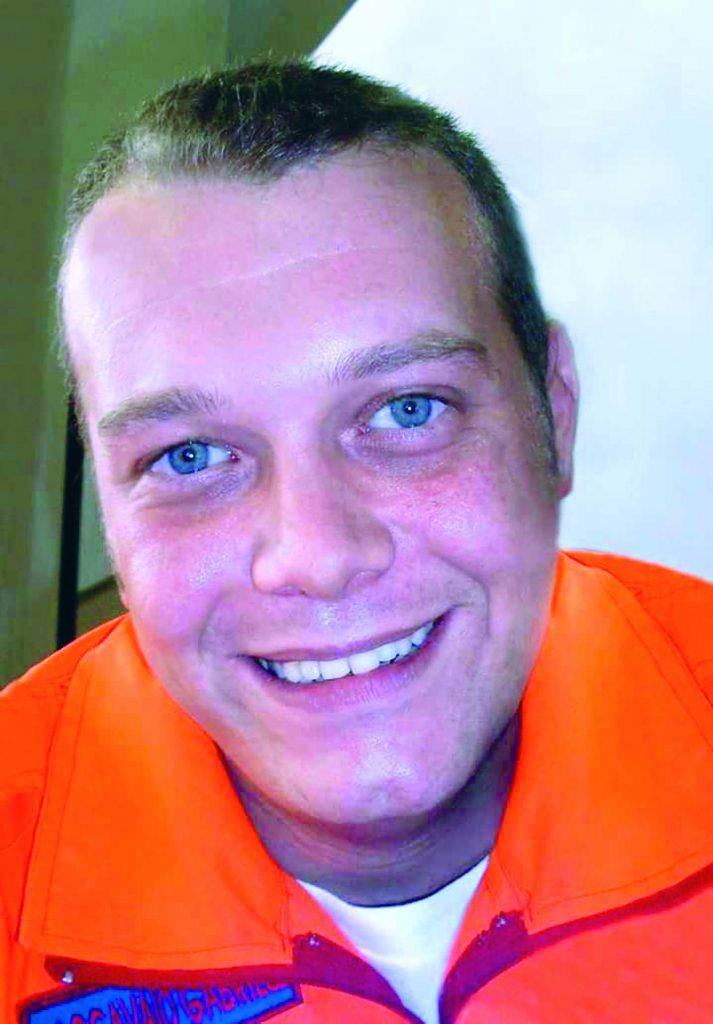 Morto a 29 anni sulla SP 166, condannato a otto mesi il conducente del Tir