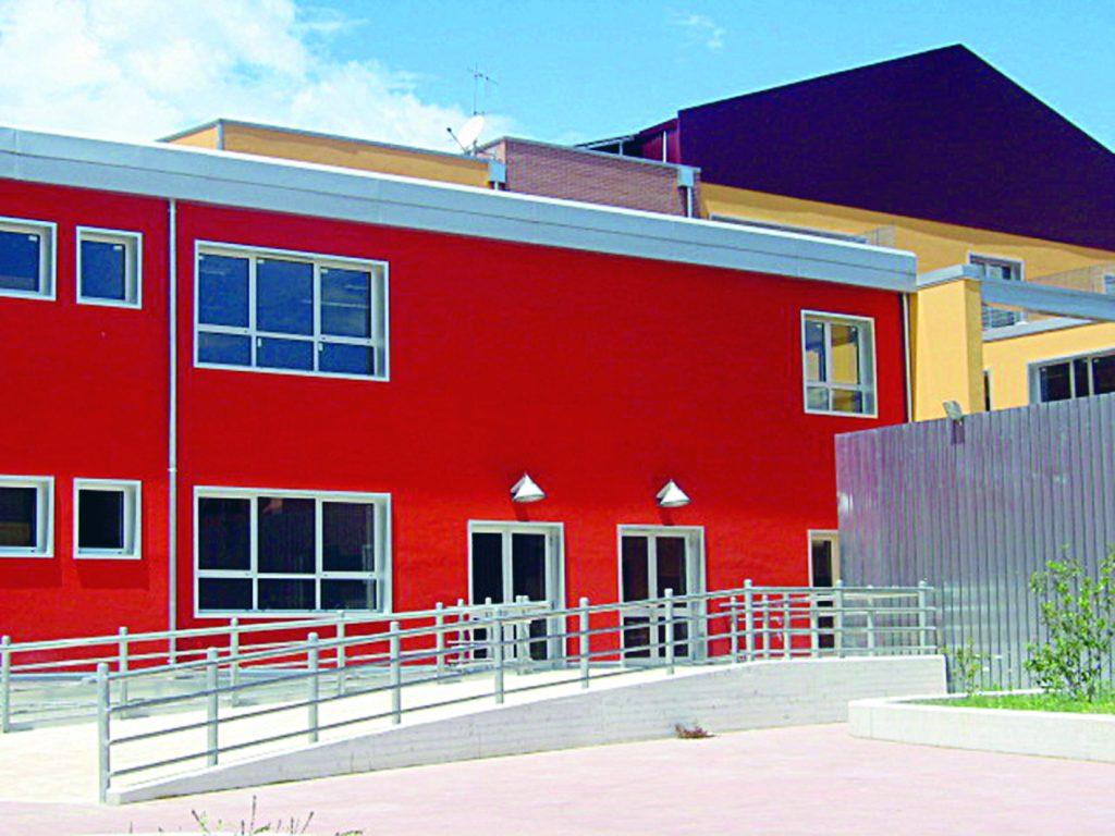 Scientifico di Bojano, la scuola che ha formato giovani oggi famosi nel mondo