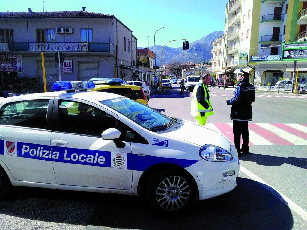 A Venafro il Municipio va avanti con 23 dipendenti in meno