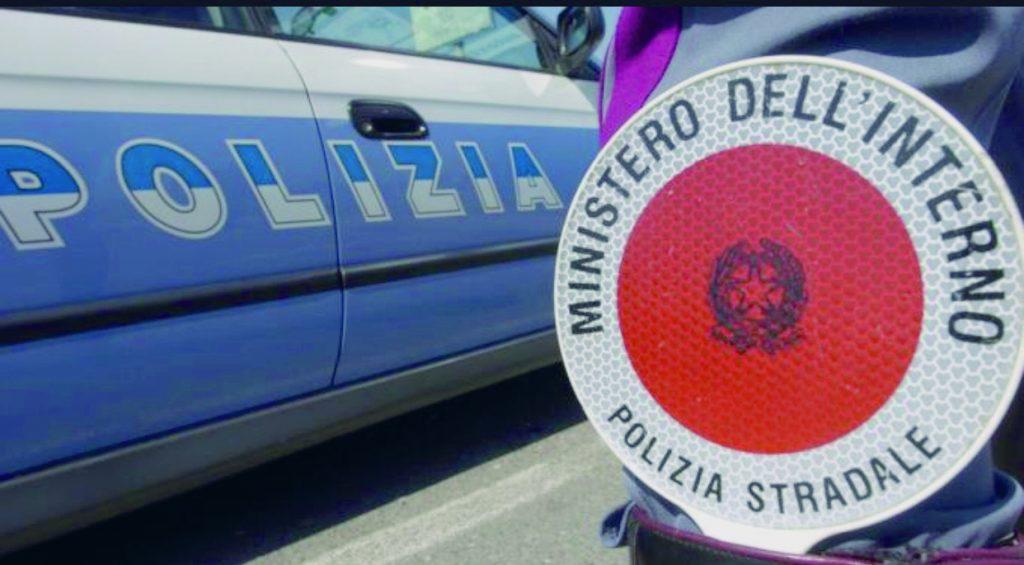 Auto 'ricercate' in mezza Europa finiscono a Campobasso, concessionario nei guai