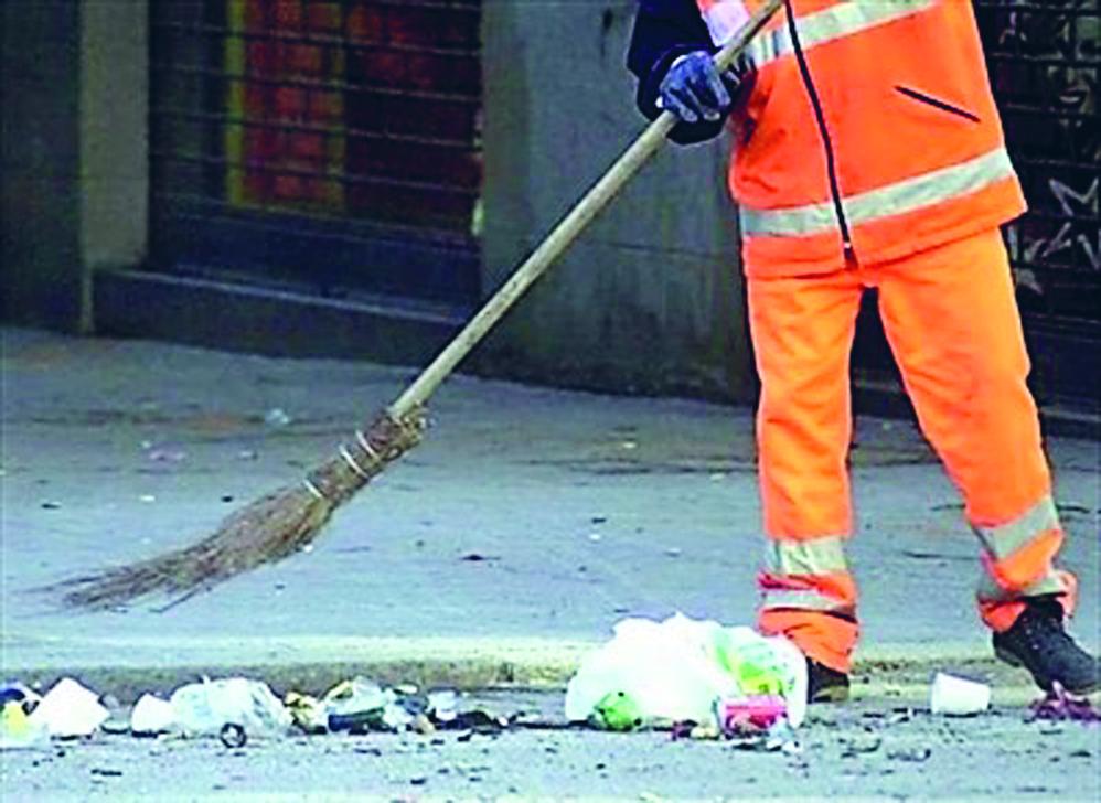 Borse Lavoro, al via i tirocini a Venafro