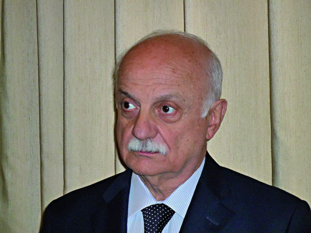 Campobasso, Mario Mori ospite del convegno dell'Unione italiana forense