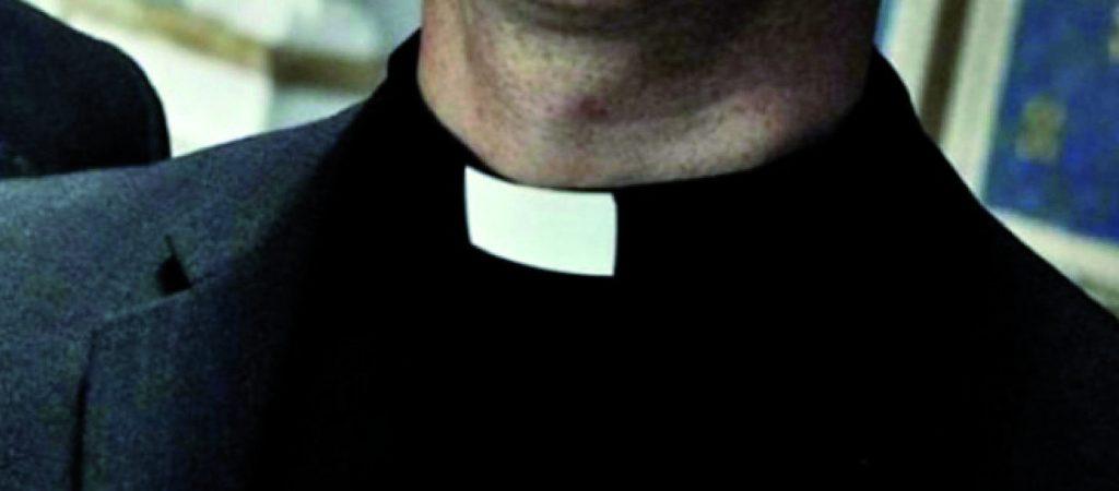 Ricatto a un sacerdote: nuovi guai per il giovane coinvolto nel furto dell'oro di Roccavivara