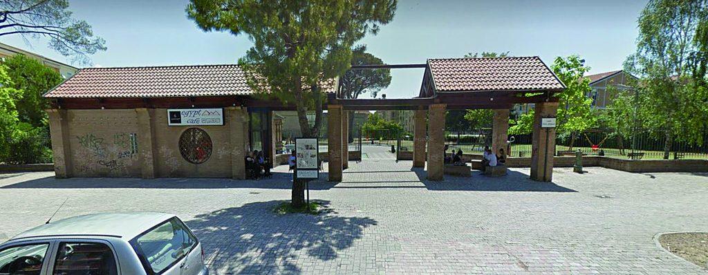 Cancelli chiusi al parco di via XXIV Maggio a Campobasso, il gestore chiarisce: il Comune sapeva