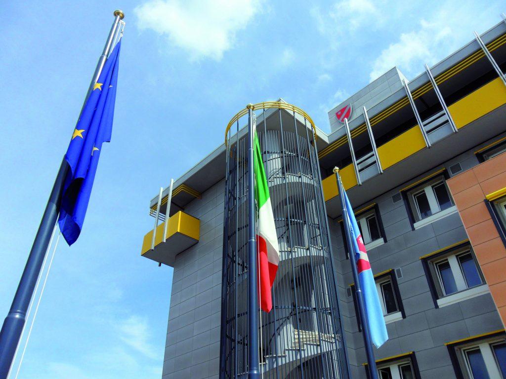Viabilità, scuole e sistema idrico: avviati pagamenti per 28 milioni di euro