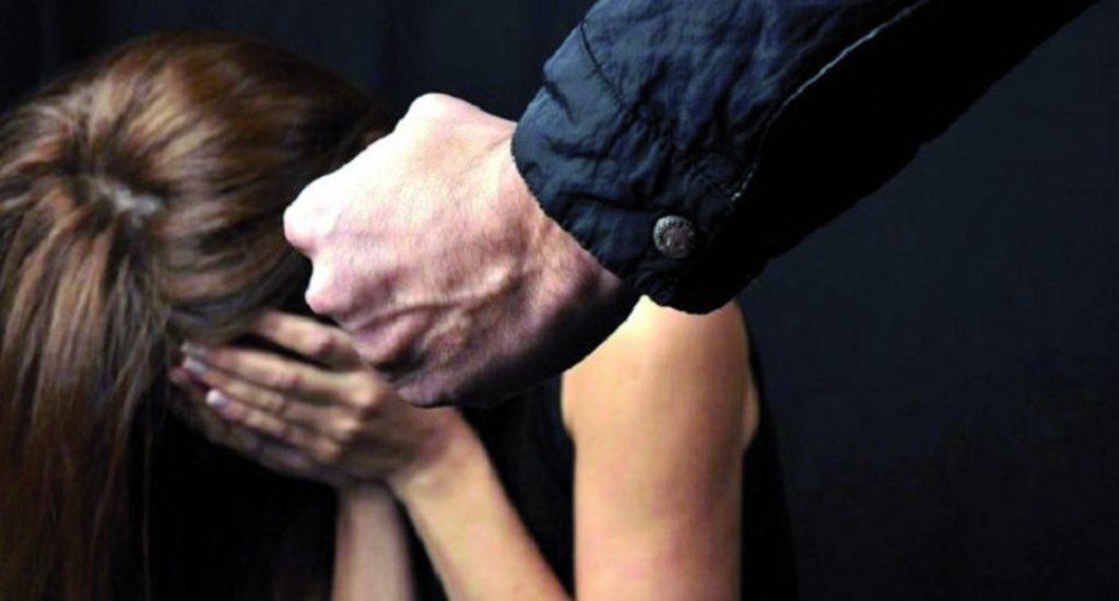 Venafro, picchia la moglie sulla sedia a rotelle: arrestato