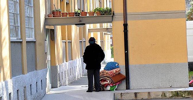 Isernia, ecco gli aiuti economici a malati e disoccupati in difficoltà con l'affitto