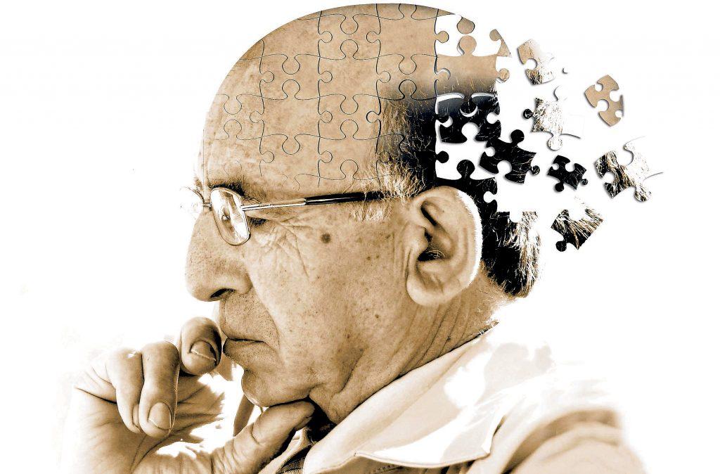 Alzheimer, un 'nemico' che colpisce anche le famiglie